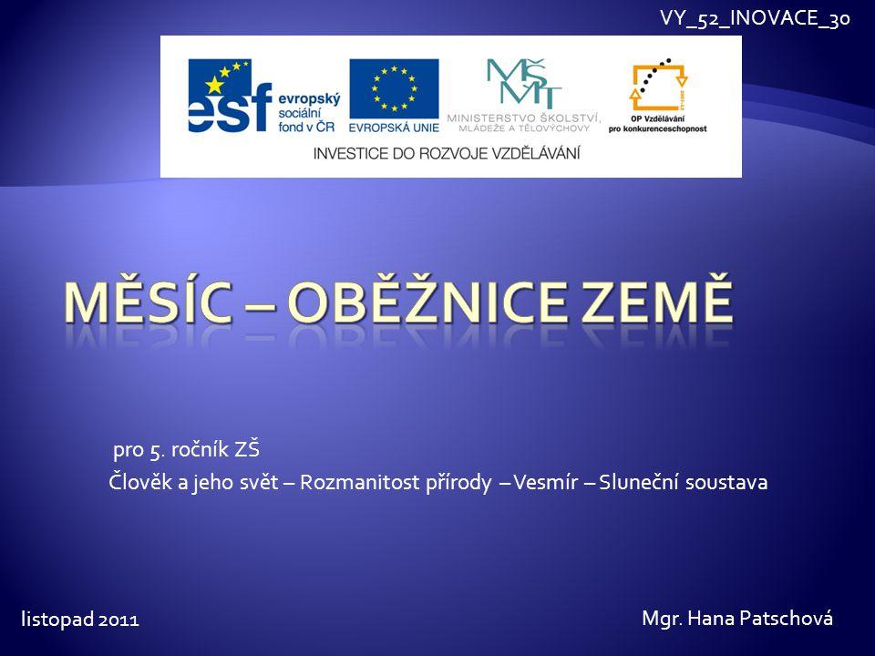 http://www.digimanie.cz