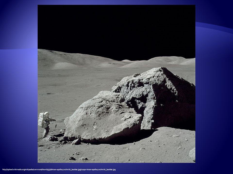 http://upload.wikimedia.org/wikipedia/commons/thumb/9/9c/Aldrin_Apollo_11.jpg/220px-Aldrin_Apollo_11.jpg