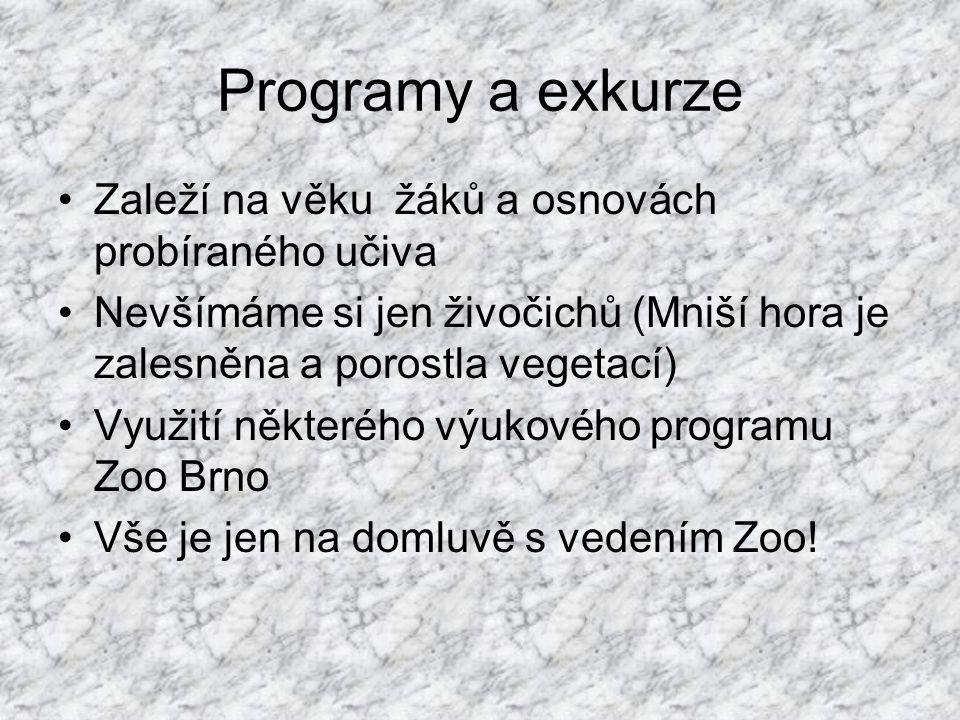 Programy ZOO Brno :: Shellshock :: Shellshock je kampaň, kterou vyhlásila Evropská asociace zoologických zahrad a akvárií (EAZA) na záchranu ohrožených druhů želv.