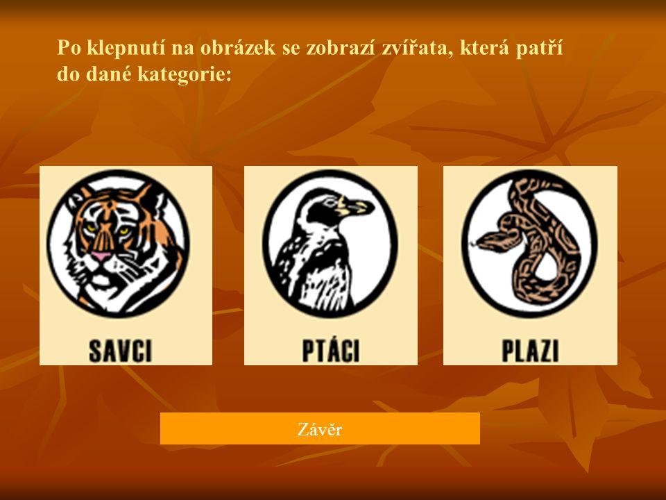 ZOO Příbram Umístění: - zoo se nachází v klidné lokalitě za městem Příbram - je obklopena krásnou nedotčenou přírodou Co můžete vidět v naší zoo.