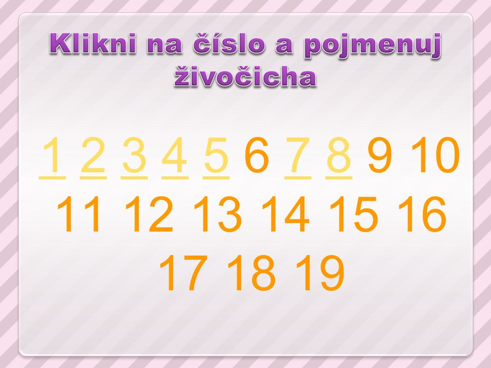 11 2 3 4 5 6 7 8 9 10 11 12 13 14 15 16 17 18 19234578