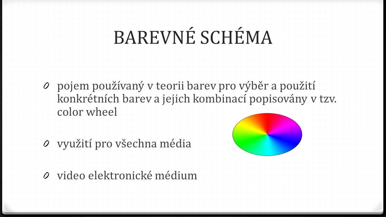 BAREVNÁ HLOUBKA 0 popisuje počet bitů použitých k popisu určité barvy nebo pixelu v bitmapovém obrázku nebo rámečku videa 0 3 způsoby vyjádření:  jako číslo – např.