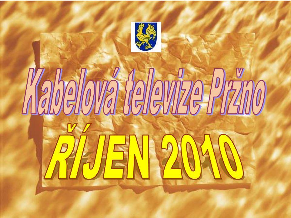 SK Pržno - oddíl kopané Další utkání: 9.10.15.30 SK Pržno - Staříč B 16.10.