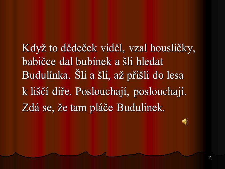 13 Václava Hrádková, ZŠ Lužany – 3. ročník