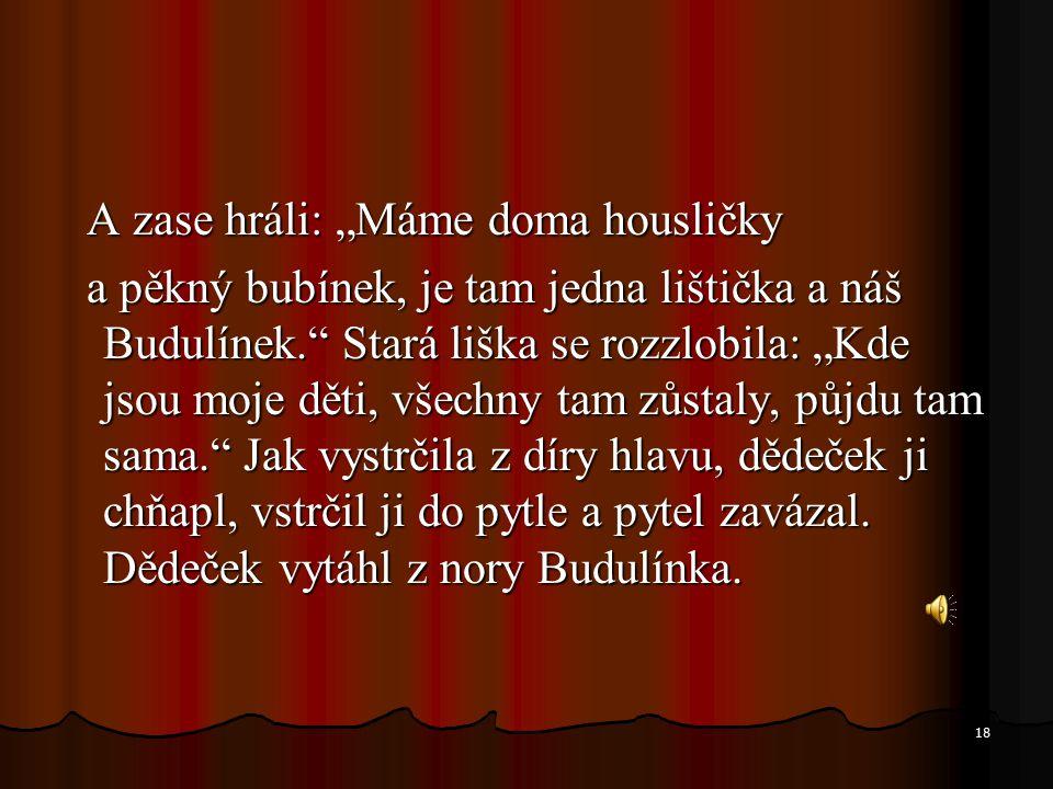17 Josef Lešetický, ZŠ Lužany – 3. ročník ZŠ