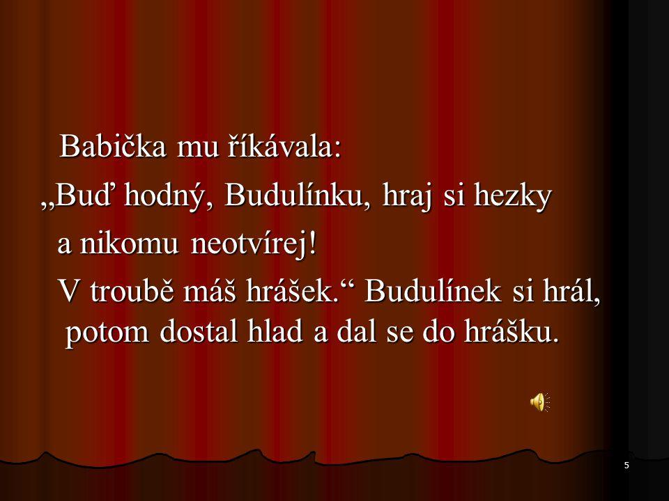 4 Anna Marie Mikulecká, ZŠ Lužany - 4. ročník ZŠ