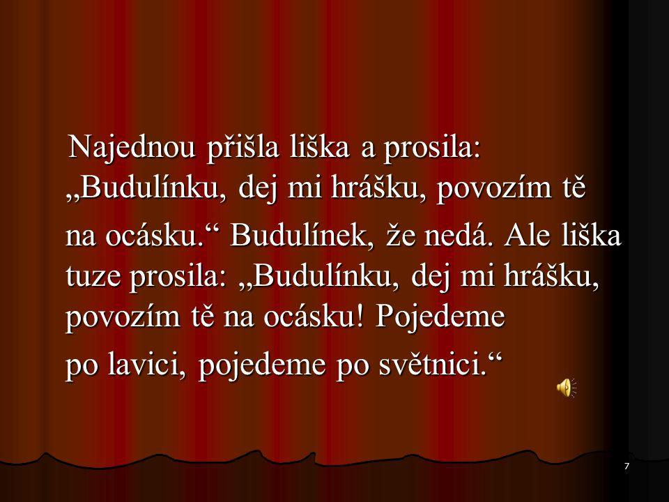 6 Anna Hrabíková, ZŠ Lužany – 5. ročník