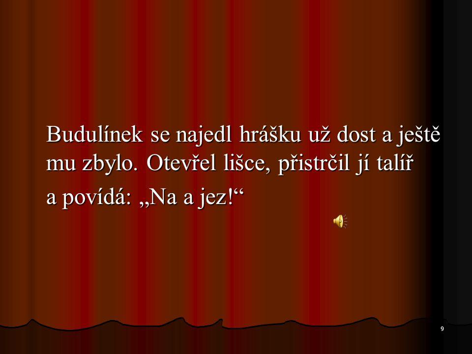 8 Anna Hrabíková, ZŠ Lužany – 5. ročník