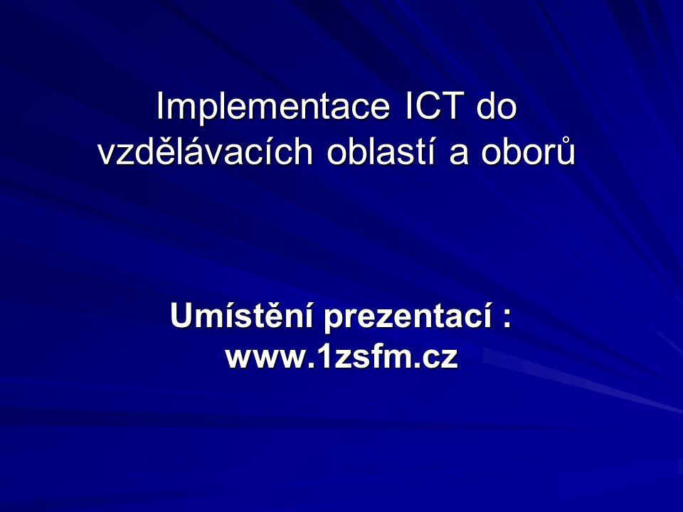 Vzdělávací obor:český jazyk Třída:6.-7.ročník Vyučující : Mgr.