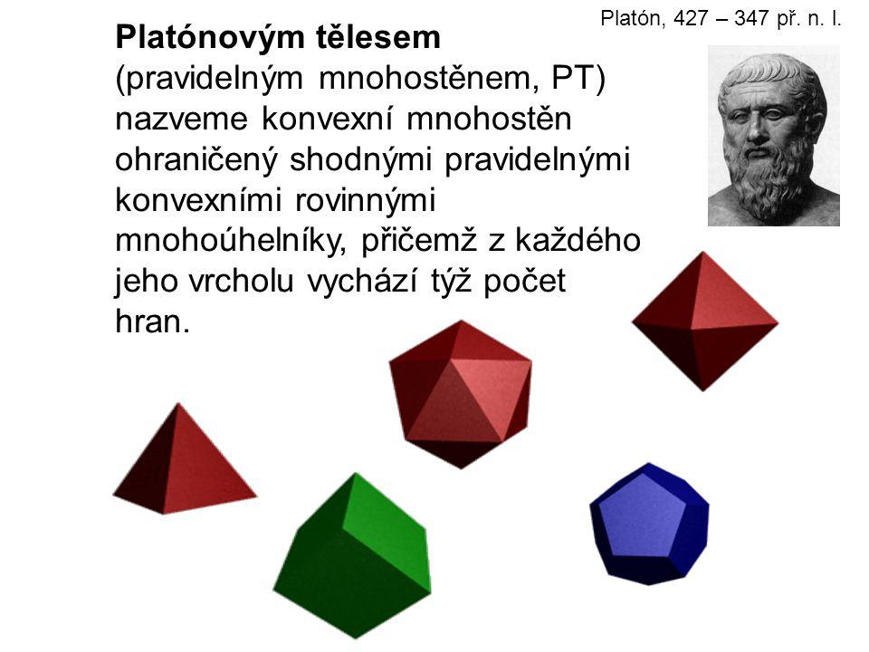 """Pythagorejci znali čtyři """"matémy"""": GEOMETRIE, ARITMETIKA, HARMONIE, ASTRONOMIE přívrženci vědy = matematici Vykládali svět pomocí přirozených čísel a"""
