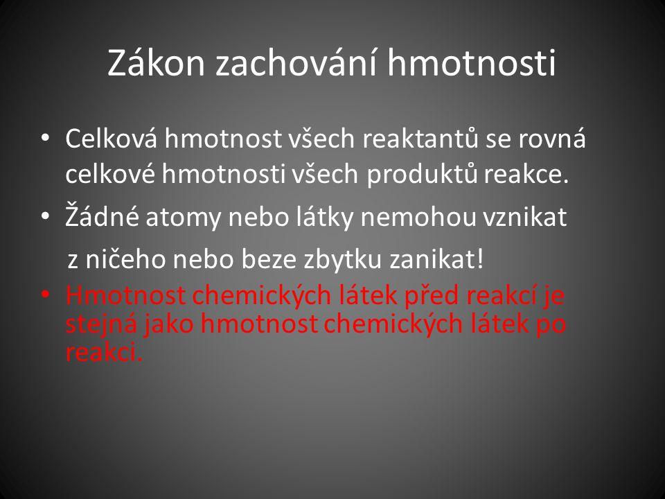 Použité zdroje Všechny uveřejněné odkazy [cit.25.10.2012].