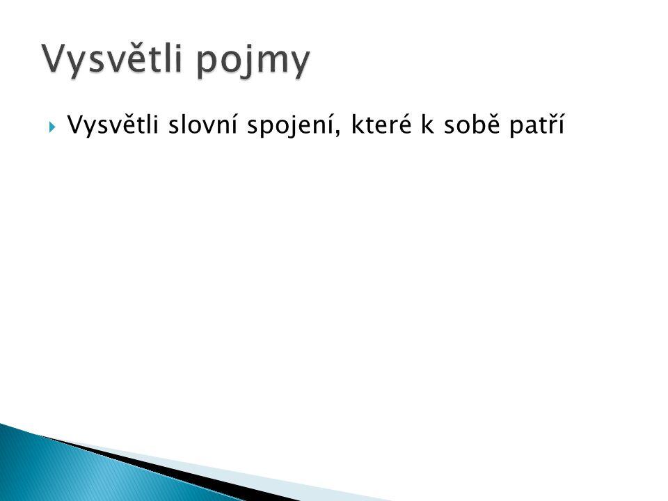  Všechny návody, které jsou použity v této prezentaci jsou z vlastních zdrojů  Všechny obrázky v této prezentaci jsou kliparty dostupné ze sady MS Powerpoint 2010  ANIMACE zdroj Microsoft office_2010, licence zakoupena školou v roce 2011