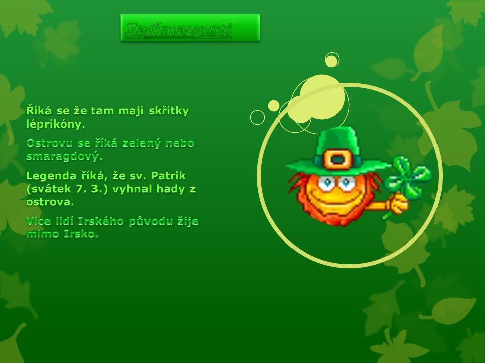 Amhrán na bhFiann (irská verze) Sinne Fianna Fáil A tá fé gheall ag Éirinn, buion dár slua Thar toinn do ráinig chugainn, Fé mhóid bheith saor.