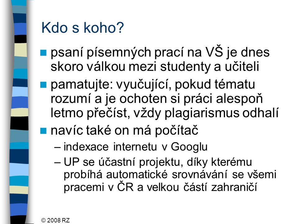 Srovnání citačních systémů (ČSN vs zahraniční normy)