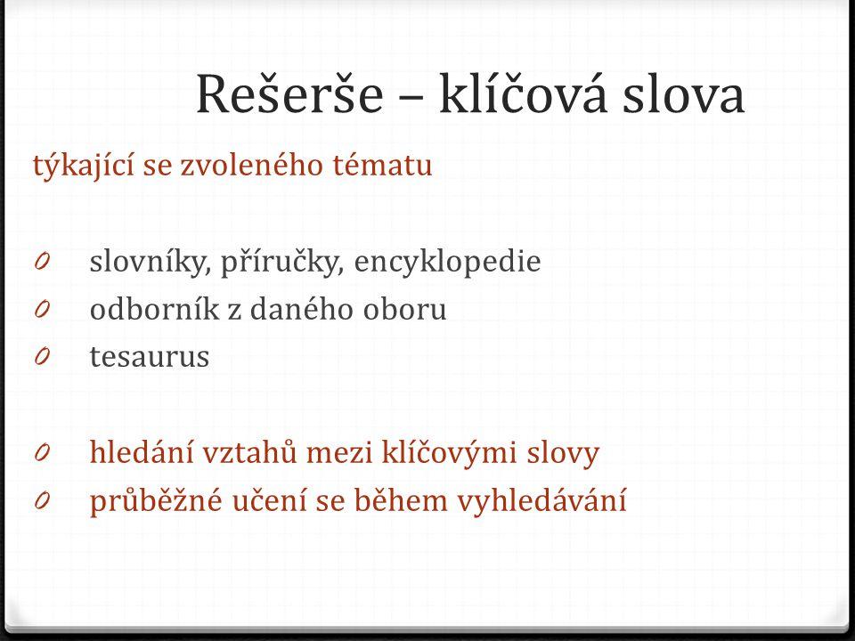 Slovníky, příručky Jan Průcha: česko-anglický pedagogický slovník, ARSCI 2005 Jan Průcha: Pedagogická encyklopedie, Portál 2009