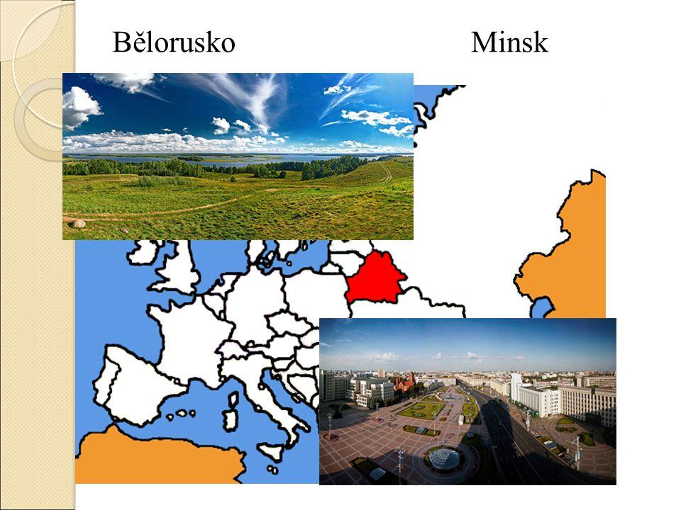 EstonskoTallin