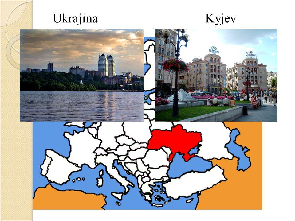BěloruskoMinsk