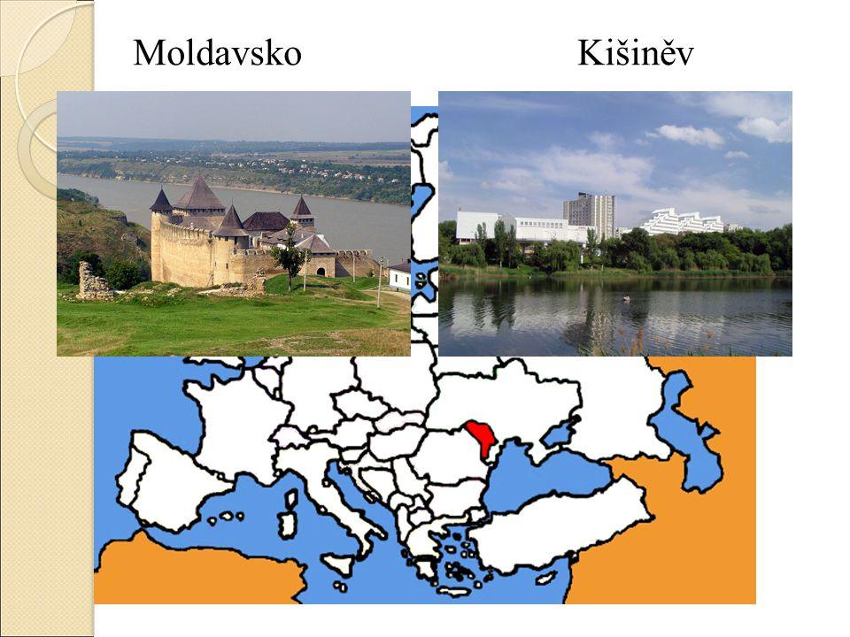UkrajinaKyjev