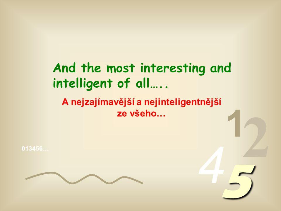 013456… 1 2 4 5 9 angles 9 úhlů
