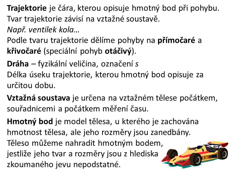 Autor prezentace a ilustrací: Ing.Jakub Ulmann Fotografie použité v prezentaci: Na snímku 1: Ing.