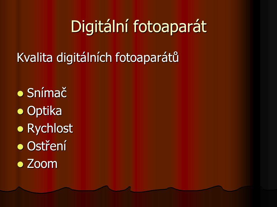 Režim MAKRO Nastavení: Nastavení: Blízké objekty odrážejí málo světla, proto fotoaparát musí nastavit nízkou clonu.