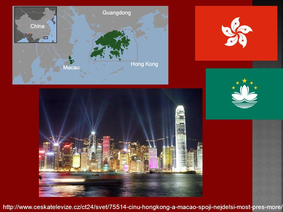 http://www.ceskatelevize.cz/ct24/svet/75514-cinu-hongkong-a-macao-spoji-nejdelsi-most-pres-more/