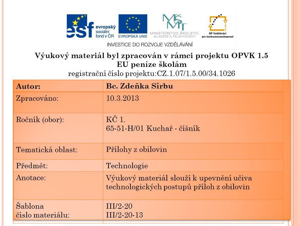 P ŘÍLOHY Z OBILOVIN www. commons wikimedia.cz