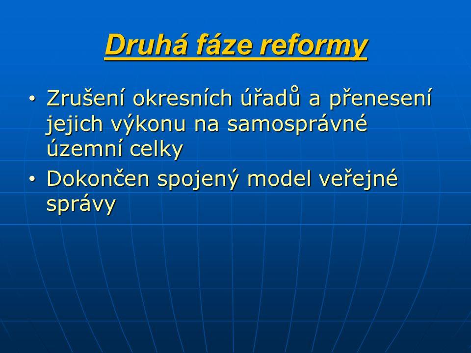 Euroregiony v ČR Euroregiony v ČR