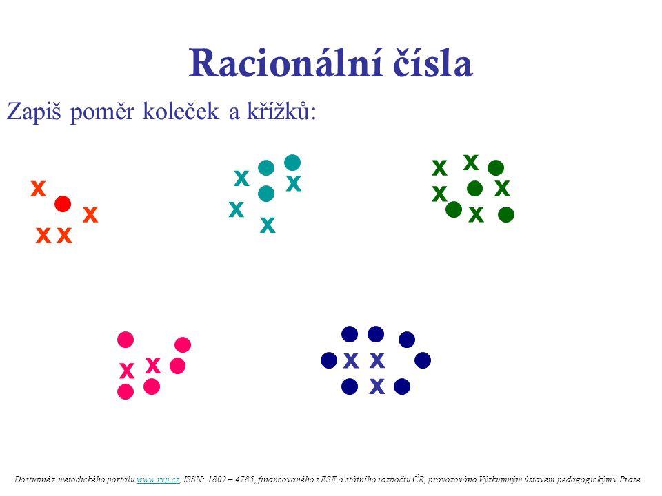 Pom ě r Délka strany čtverce ABCD je 5cm, délka strany čtverce KLMN je 7cm.