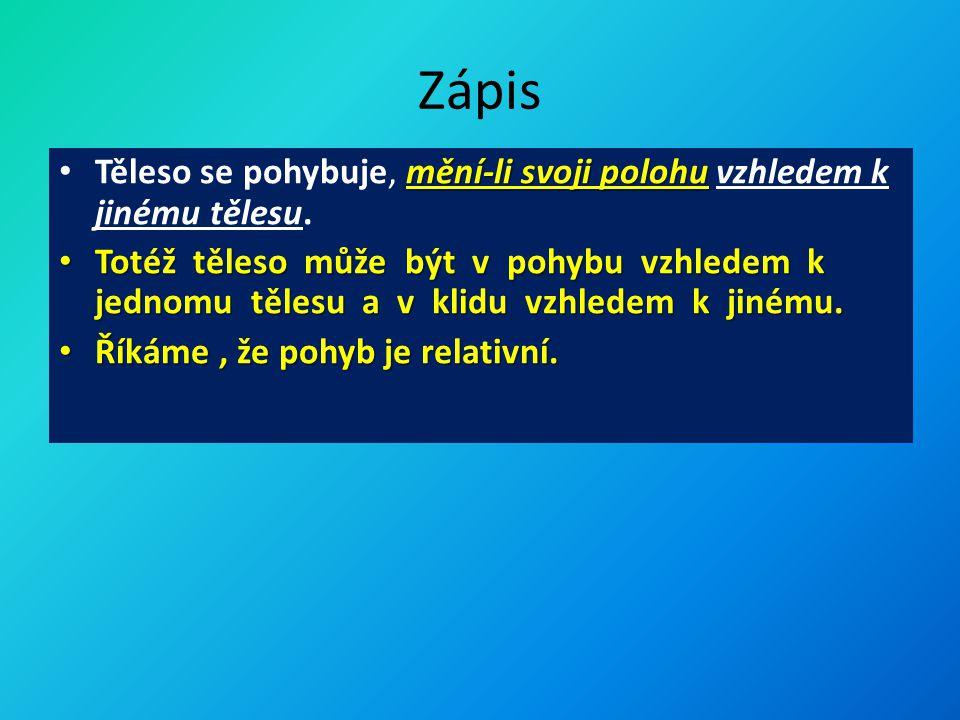 Zdroje literatury: 1.Učebnice Fyzika pro 6-9.ročník z.š.,nakladatelství SPN(F.Jáchim,J.Tesař).