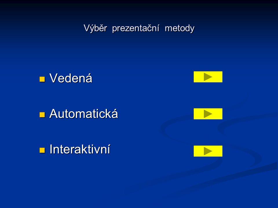 Základní pojmy Prezentace Prezentace Sekvence za sebou řazených snímků Sekvence za sebou řazených snímků Dokument PowerPointu, je typu.ppt,.pptx Dokument PowerPointu, je typu.ppt,.pptx Snímek Snímek Základní prvek prezentace Základní prvek prezentace Pracovní plocha dokumentu Pracovní plocha dokumentu Odpovídá stránce Odpovídá stránce Jsou na něm umístěny objekty Jsou na něm umístěny objekty
