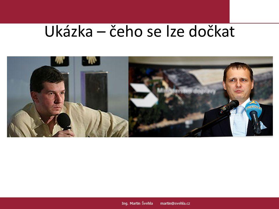Ukázka – čeho se lze dočkat 21.PaedDr.Emil Hanousek,CSc., 14002@mail.vsfs.cz :: Ing.