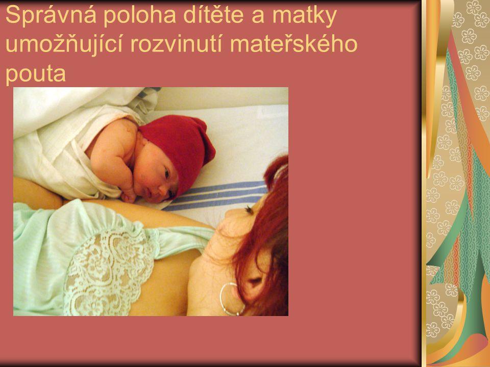 Krmení dítěte s rozštěpem Láhev pro dítě s s rozštěpem Druhy rozštěpů Pro přehled uvádím jen zjednodušenou klasifikaci: 1.