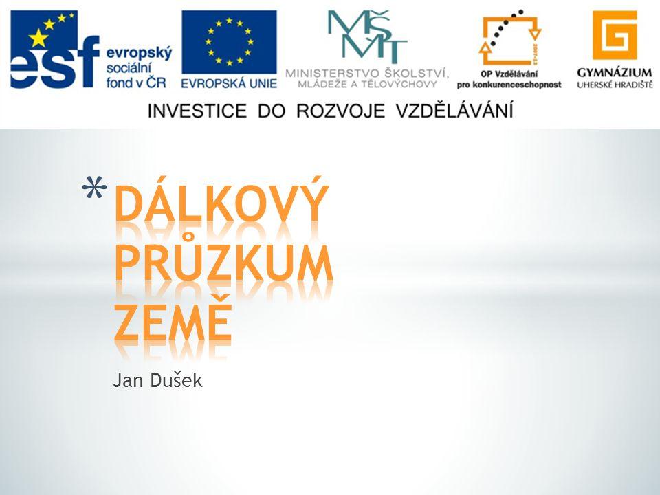 Jan Dušek
