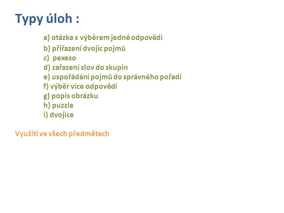 Vajanského 29 080 01 Prešov, Slovensko Telefon (v ČR): 776 469 651 Email: info@programalf.czinfo@programalf.cz
