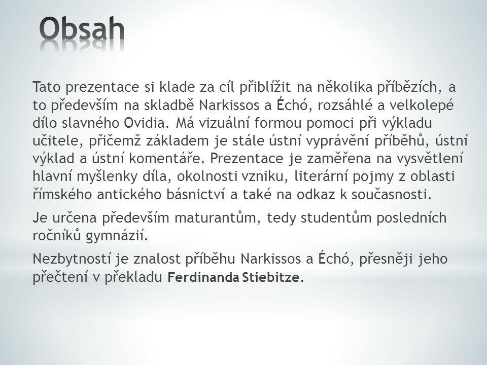 Ovidius naso.[online]. [cit. 2012-10-12].