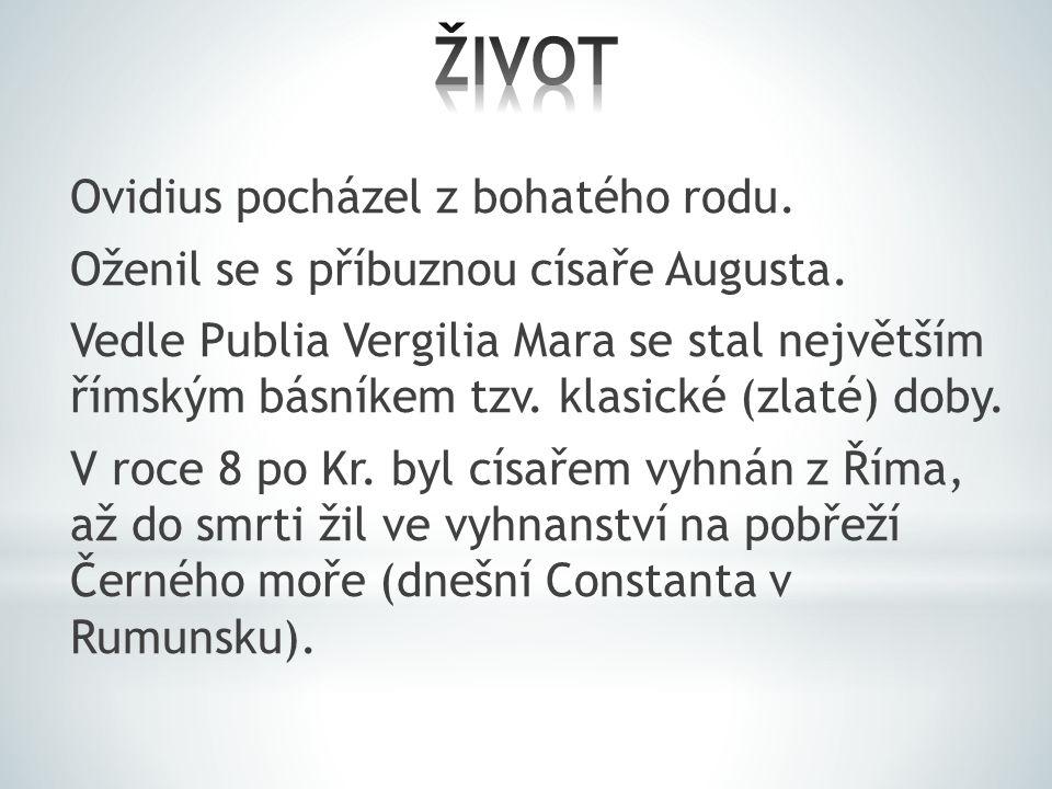 Narcis, [online].[cit. 2012-12-17].