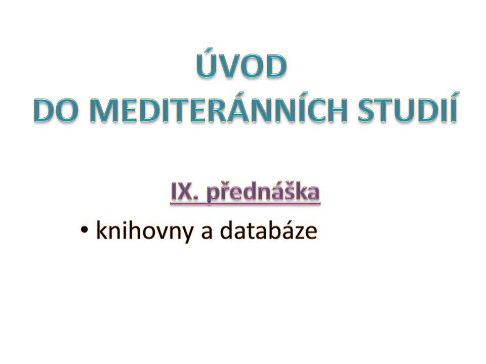 adresa: Poříčí 9, suterén www: www.ped.muni.cz/wlib/newe b/index.php otvírací doba: po-čt 8:00-19:00 pá 8:00-16:00 so 10:00-13:00 adresa: Poříčí 9, suterén www: www.ped.muni.cz/wlib/newe b/index.php otvírací doba: po-čt 8:00-19:00 pá 8:00-16:00 so 10:00-13:00