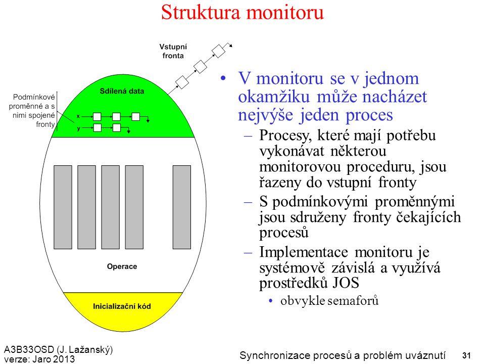 A3B33OSD (J.