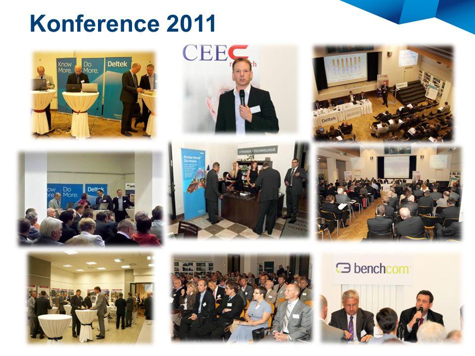20/04/2015 Konference 2011