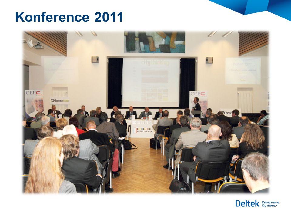 Konference 2011