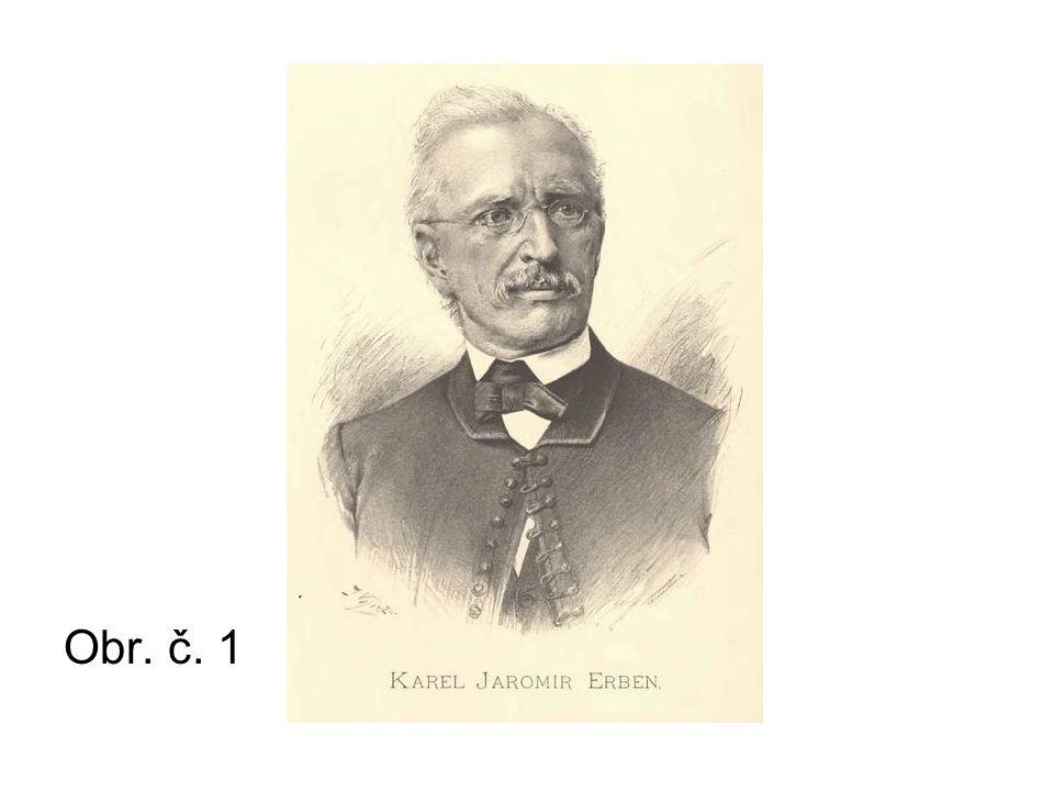 Narozen: 1811 Miletín u Hořic v Podkrkonoší Zemřel: 1870 Praha