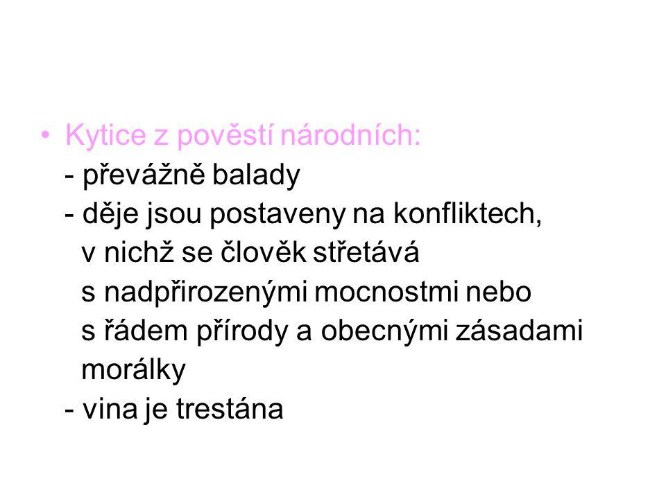 Použité zdroje: www.wikipedie.cz Obr.č. 1: Vilímek, Jan.