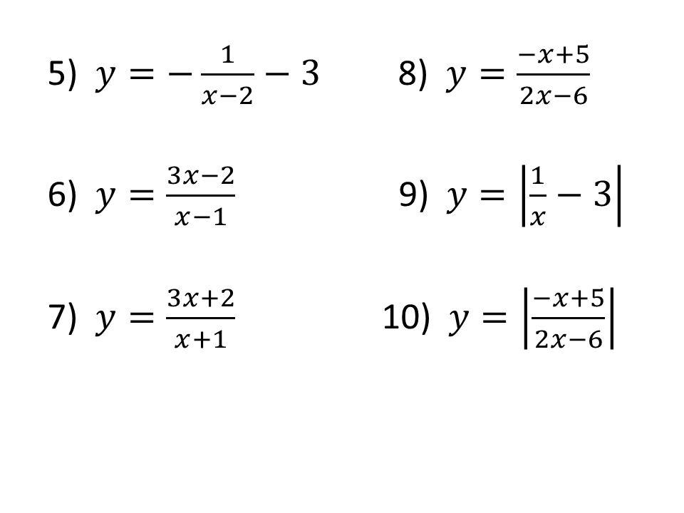 Řešení: 1 E 2 C 3 G 4 J 5 A 6 F 7 H 8 B 9 D 10 I