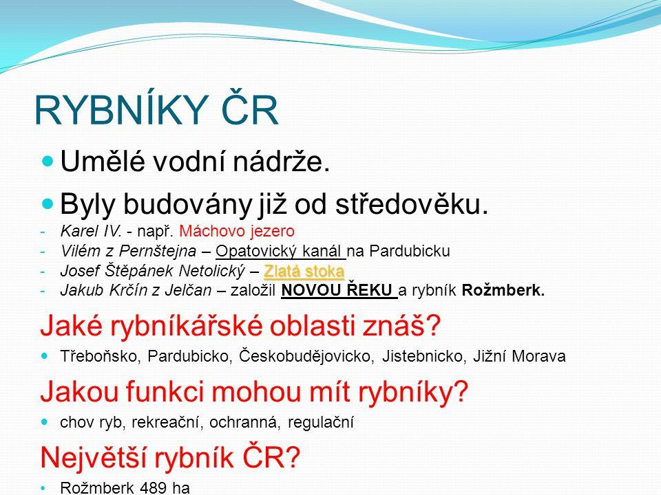 ROŽMBERK Obr. 5