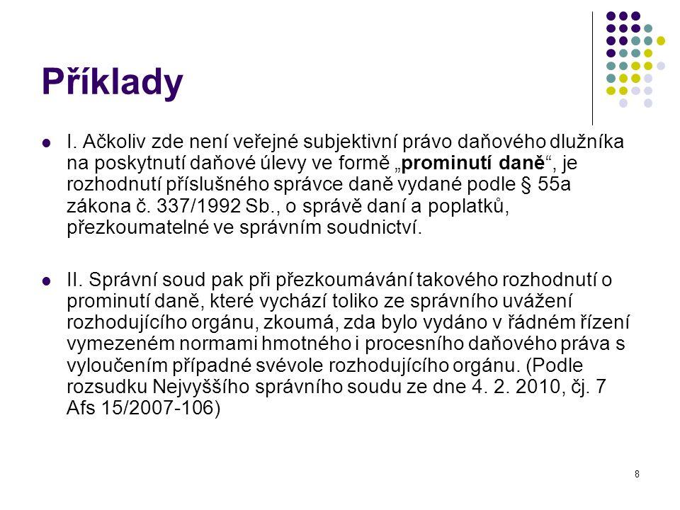79 Děkuji za pozornost Email: MRadkova@ksoud.olc.justice.czMRadkova@ksoud.olc.justice.cz zdroj obrázků: internet