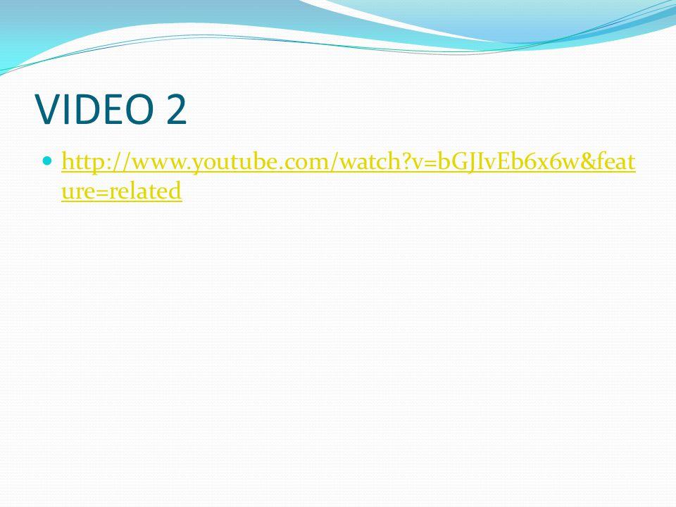 DALŠÍ ODKAZY http://www.youtube.com/watch?v=70DyJwwFnkU&fe ature=related http://www.youtube.com/watch?v=70DyJwwFnkU&fe ature=related http://www.youtube.com/watch?v=nrTDY- SzQ7E&feature=related http://www.youtube.com/watch?v=nrTDY- SzQ7E&feature=related http://www.youtube.com/watch?v=pbg5E9GCNVE&fe ature=related http://www.youtube.com/watch?v=pbg5E9GCNVE&fe ature=related