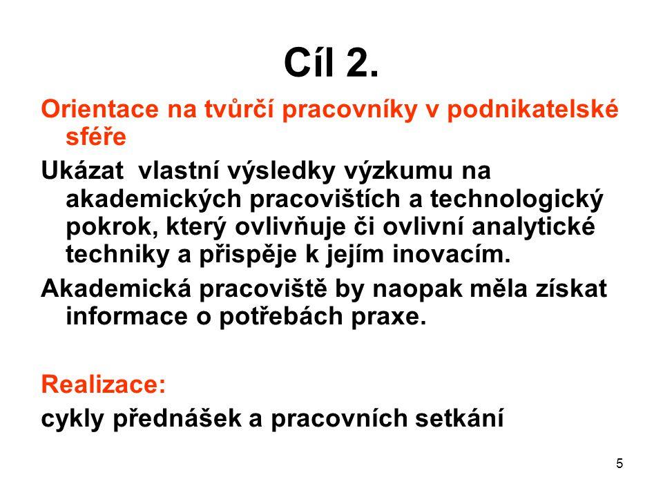 6 Cíl 3.