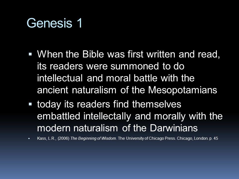 Spory  Vysvětluje neodarwinismus evoluci uspokojivě.