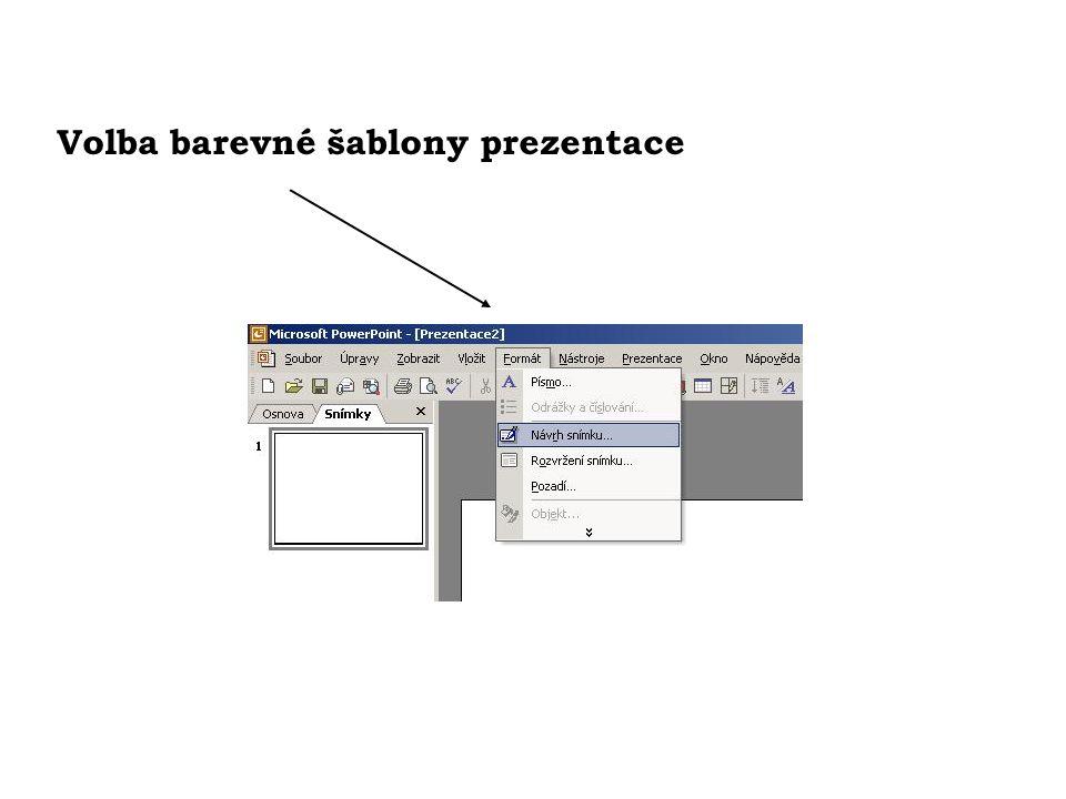 Snímek s textem a obrázkem